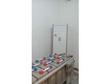 3p蓄电池室防爆空调