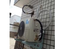 加油站1.5匹防爆空调
